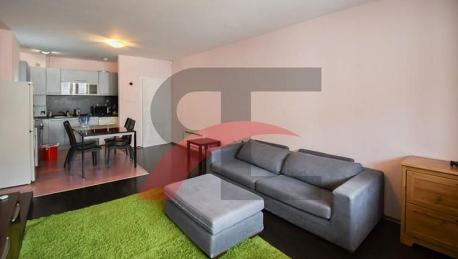 тристаен апартамент софия y8gs56th