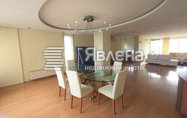 тристаен апартамент софия y8v158ts