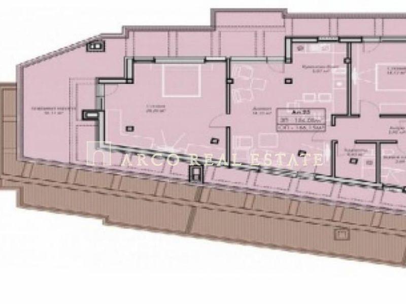 тристаен апартамент софия y9aju12b