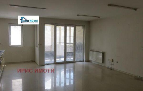 тристаен апартамент софия y9mv6v98