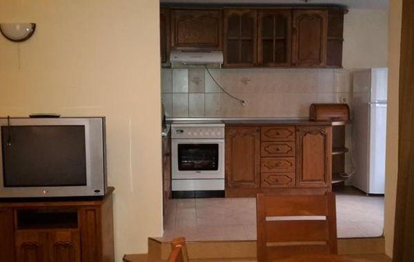 тристаен апартамент софия ya4hut6q