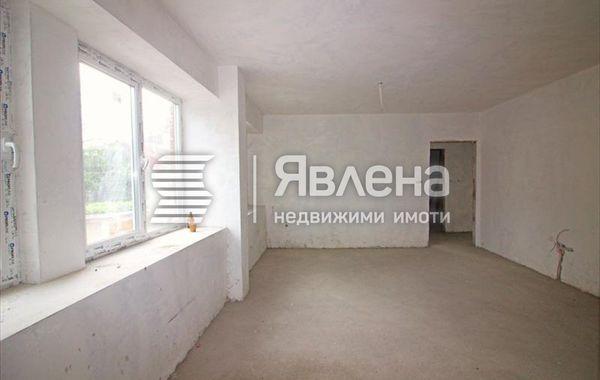 тристаен апартамент софия yaecg4k2