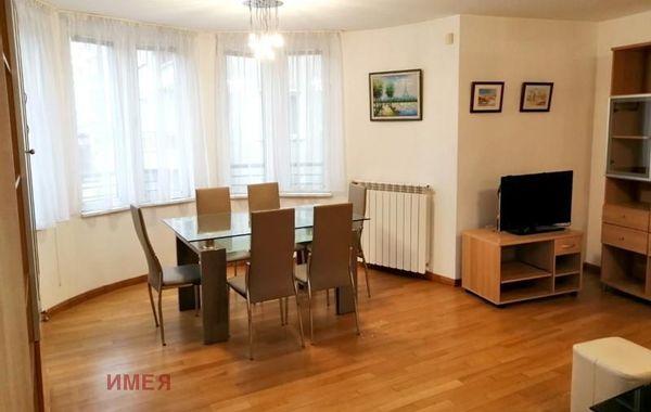 тристаен апартамент софия yafbmy67