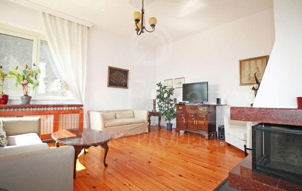 тристаен апартамент софия yafh6jtq