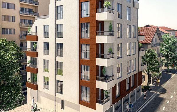 тристаен апартамент софия yatuhh9y