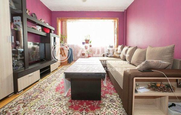 тристаен апартамент софия yayx2bg1