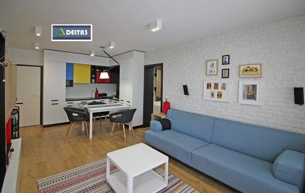 тристаен апартамент софия ybyx4nfb