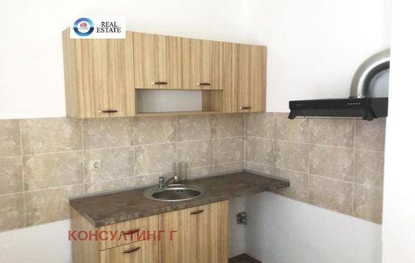 тристаен апартамент софия ycmc6py1