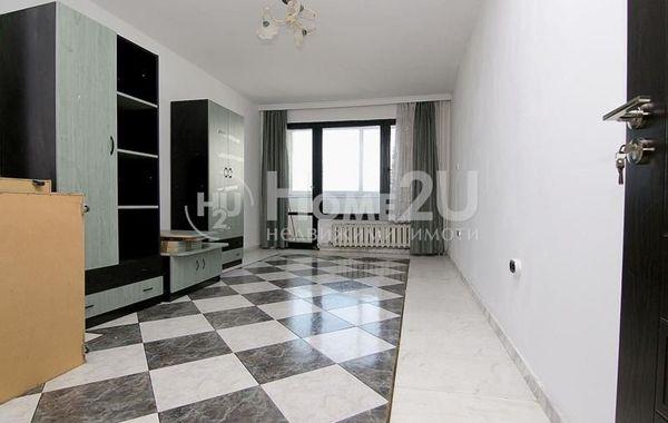 тристаен апартамент софия ycpyb3t2
