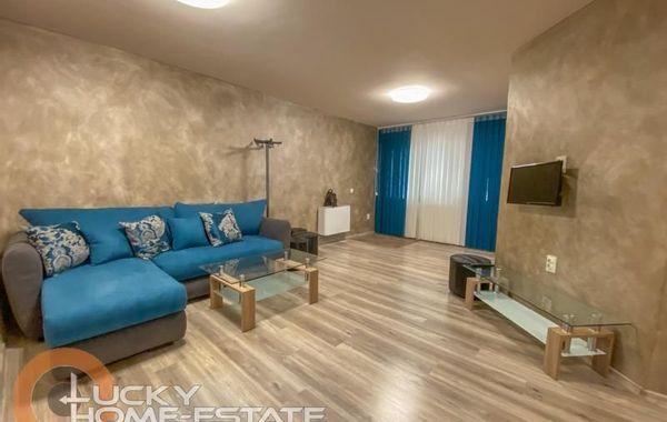 тристаен апартамент софия yd4e4ay1