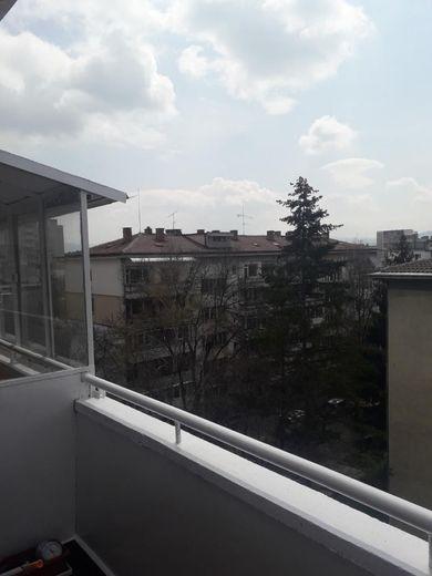 тристаен апартамент софия yd8g8gp7