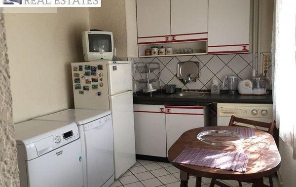 тристаен апартамент софия yftrcwkm