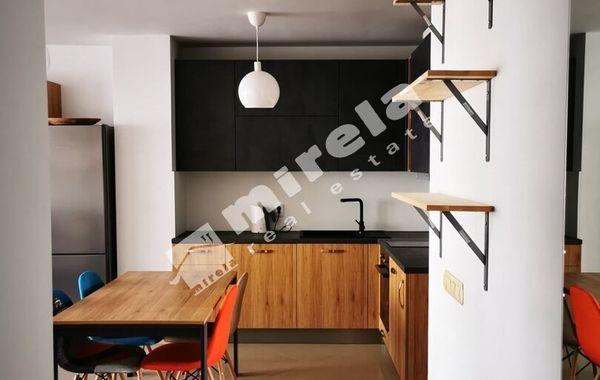тристаен апартамент софия ygmr51bg