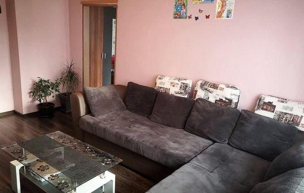 тристаен апартамент софия ygu4d6ju