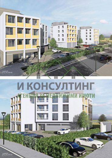 тристаен апартамент софия yj4kxwy7