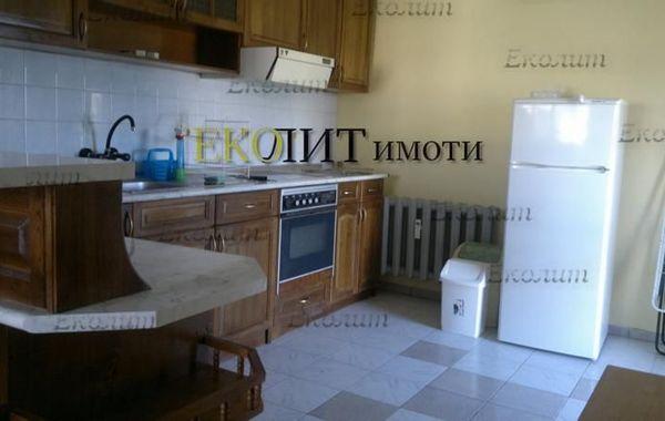 тристаен апартамент софия yjax8rxc