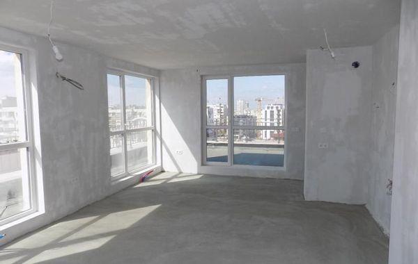 тристаен апартамент софия yjb38fap