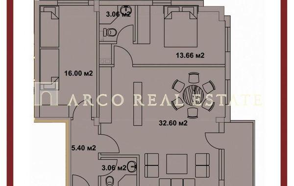 тристаен апартамент софия yjn84s16