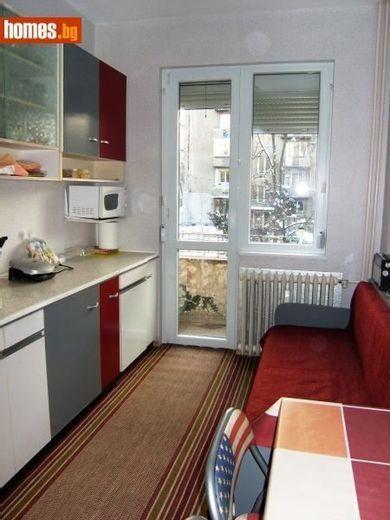 тристаен апартамент софия yjy33g3b