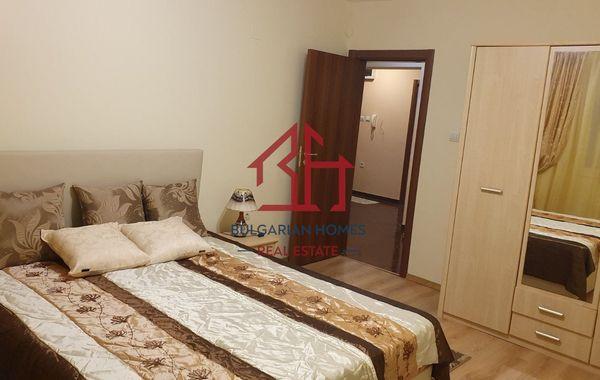 тристаен апартамент софия yk3xba2n