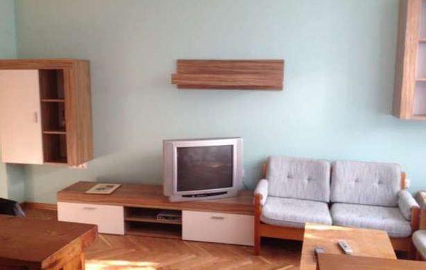 тристаен апартамент софия yk5h1ksf