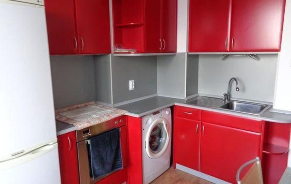 тристаен апартамент софия ykj4mm2k