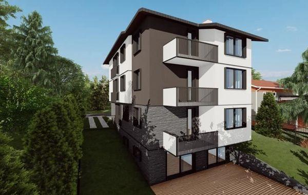 тристаен апартамент софия ykrswpur