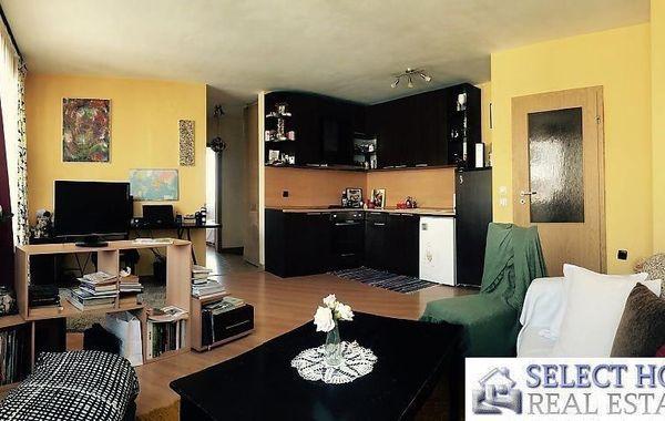 тристаен апартамент софия ylsed1ca