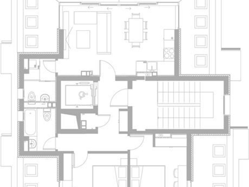 тристаен апартамент софия ym7xwnp4