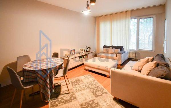 тристаен апартамент софия yma3m9fl