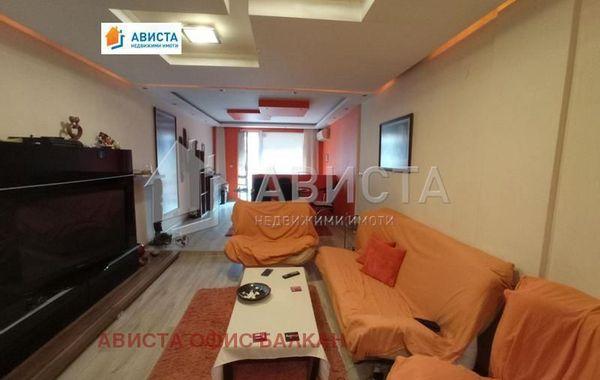 тристаен апартамент софия yn1yexl2