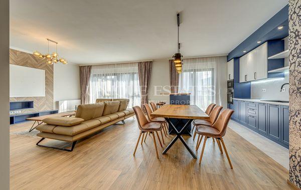 тристаен апартамент софия ypecpgu6