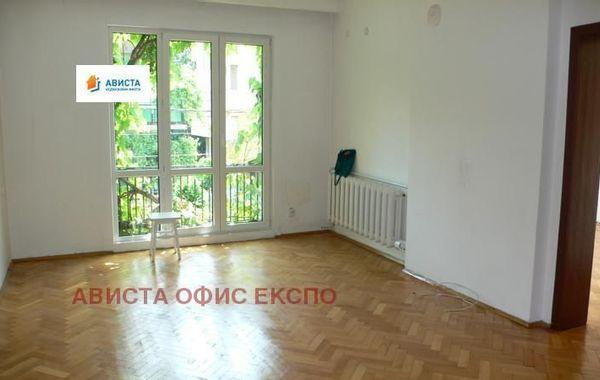 тристаен апартамент софия ypfn1s2b