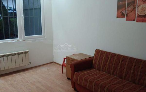 тристаен апартамент софия yppy297n