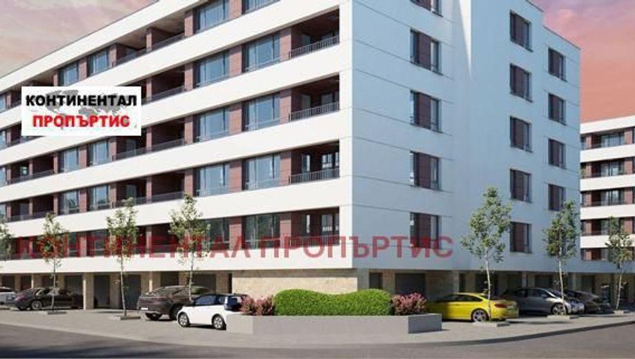 тристаен апартамент софия yr2sstny