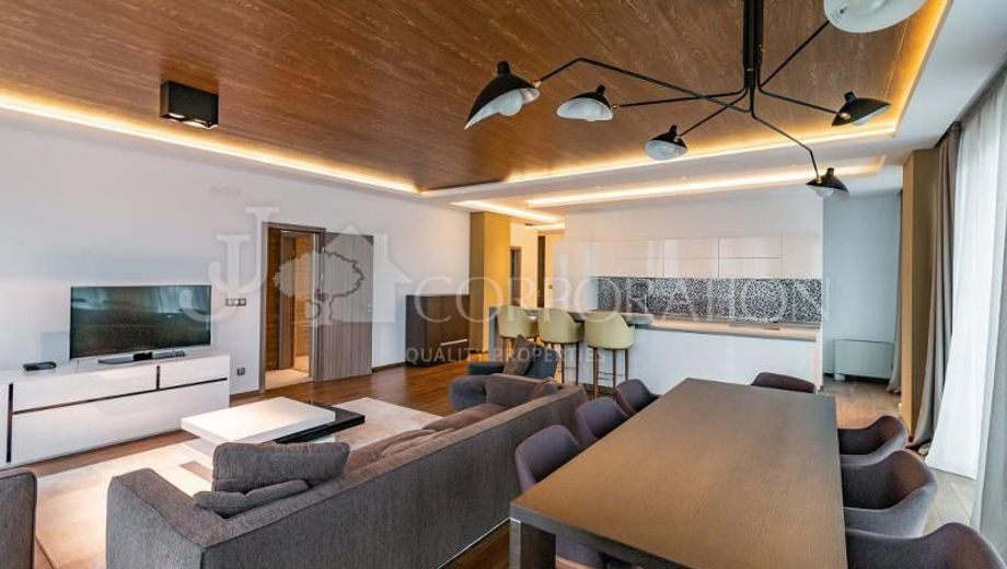 тристаен апартамент софия yr3d3t9q