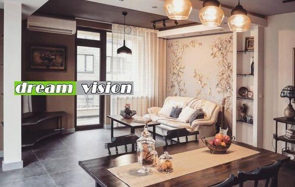 тристаен апартамент софия yt3lcpav