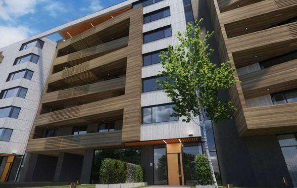 тристаен апартамент софия yt9j52yj