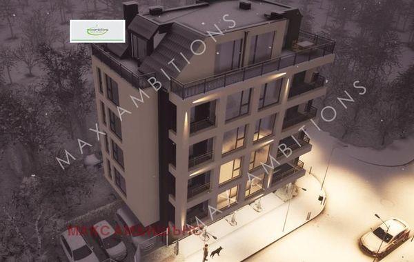 тристаен апартамент софия yujht9sq