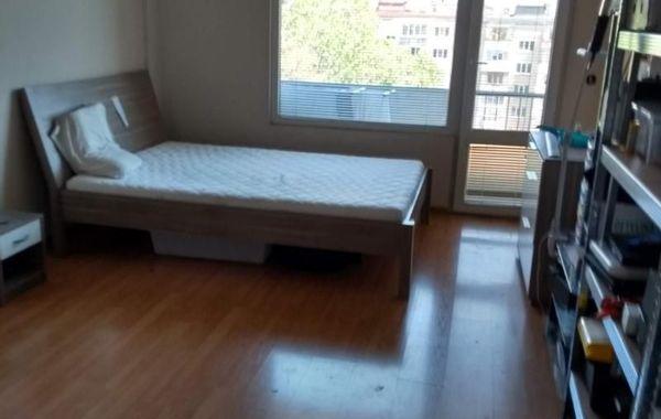 тристаен апартамент софия yuy37lrs