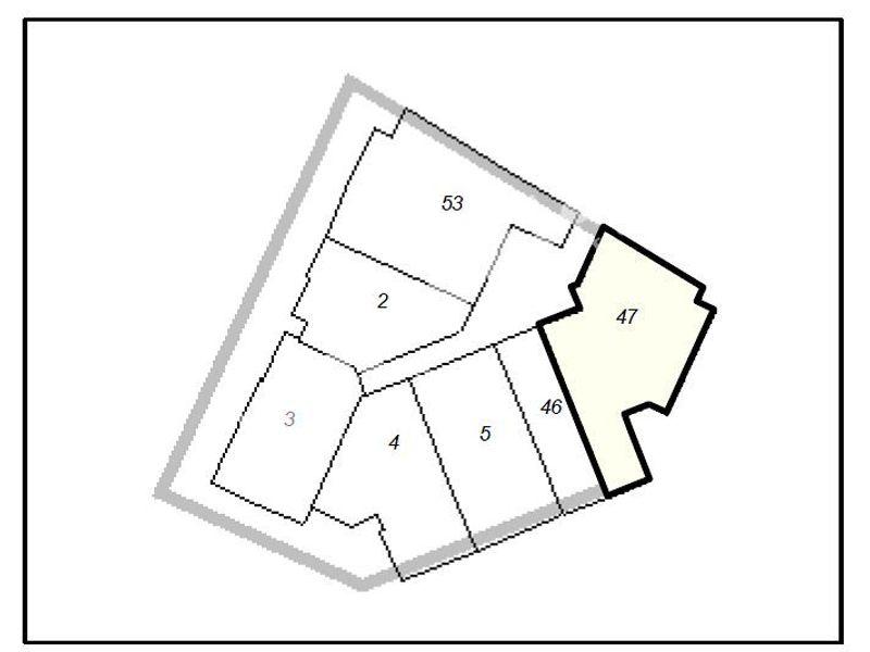 тристаен апартамент софия yv4deb7d