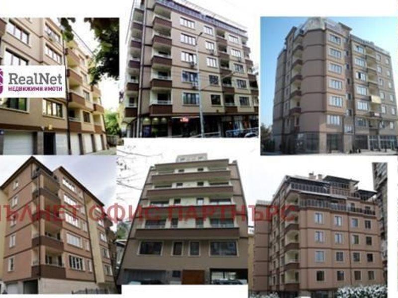 тристаен апартамент софия yva4e7e7