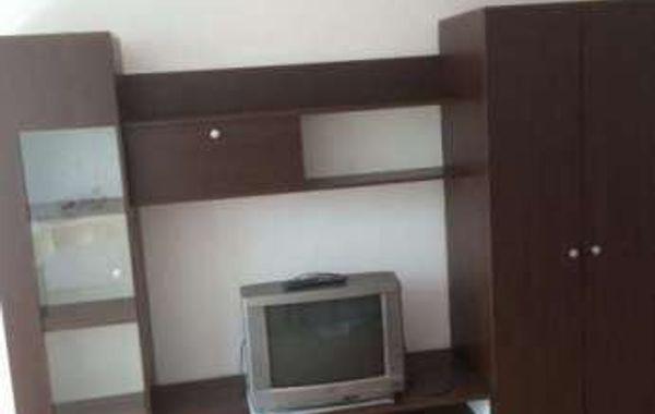 тристаен апартамент софия yxu7afdq