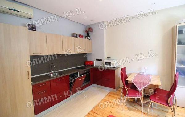 тристаен апартамент софия yyg7pw7d
