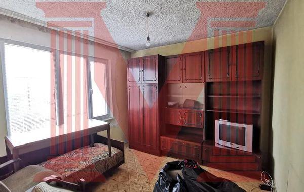 тристаен апартамент стара загора 1hypetsf