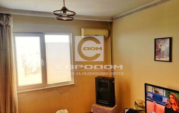 тристаен апартамент стара загора 3ar7g21w
