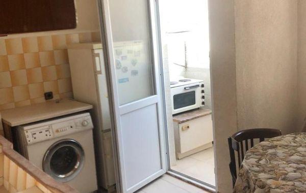 тристаен апартамент стара загора 3jkxylmb