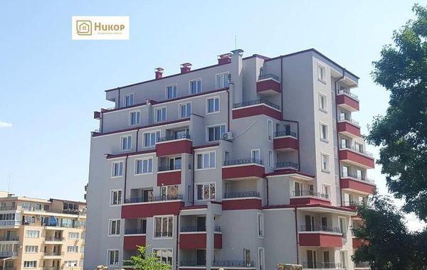 тристаен апартамент стара загора 4fy6jve9