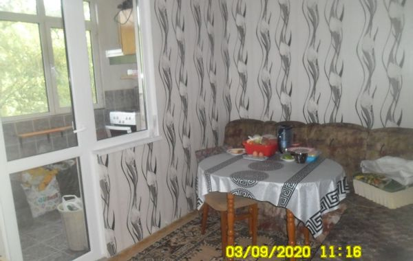 тристаен апартамент стара загора 5jr4r2xj