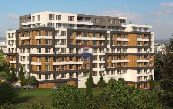 тристаен апартамент стара загора 5rkkrsbl